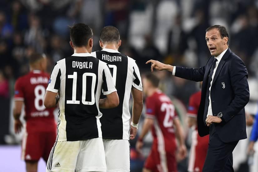 """Tocca a Roma e Lazio impedire alle """"dive"""" di spaccare il campionato"""